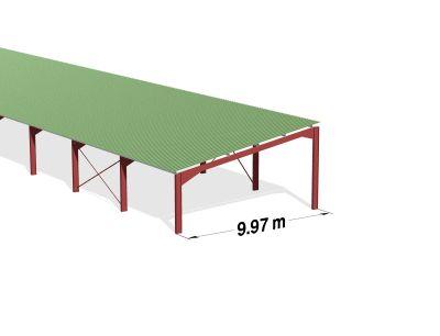 Smb Mangeot Batiments Et Hangars Agricoles 03 24 30 00 13